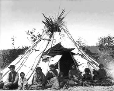 Share the past and celebrate the present with Manitoba's ...  |People Canada First Nation Manitoba Ahbee